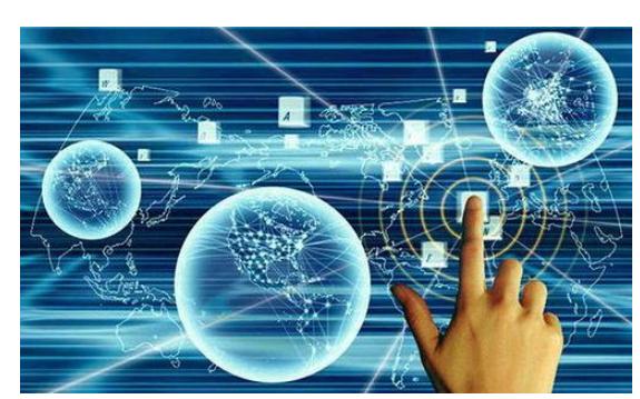 電氣工程原理及應用PDF電子書免費下載
