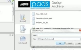 pcb文件管理功能套件得功能演示