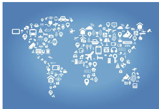 无线物联网传感器是怎样提供价值的