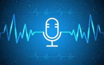 百度的語音識別技術或將超越谷歌和蘋果