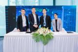 昕诺飞宣布与天猫达成战略合作 将巩固昕诺飞在智能家居照明领域的领先地位
