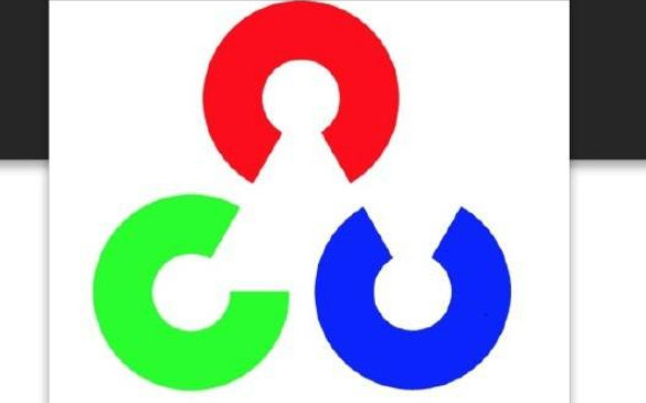 OpenCV函数图像处理目录说明