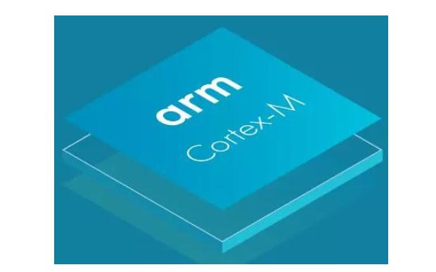 ARM处理器系统如何进行初始化详细过程说明
