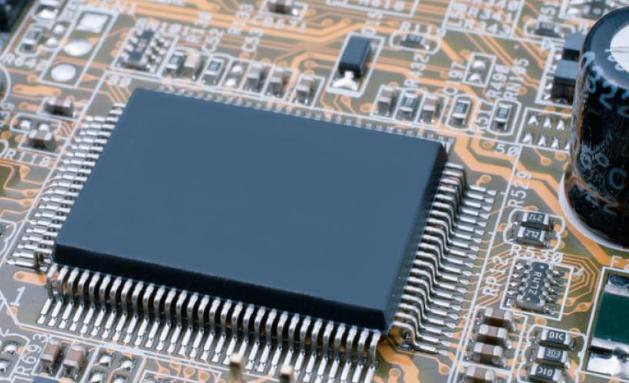 SK海力士詳細介紹16Gb DDR5 新一代DR...