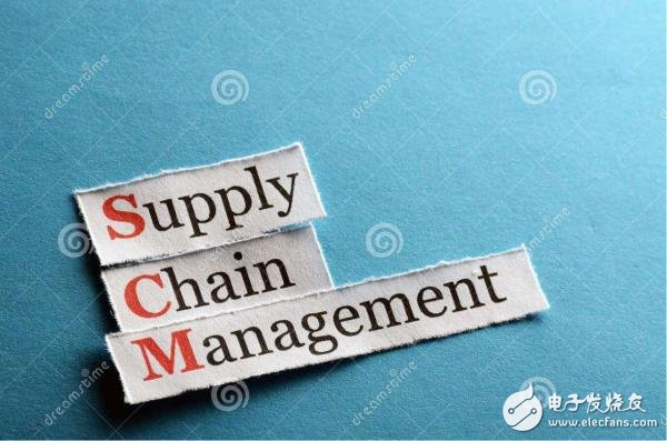 SCM技术对存储行业有多大影响?