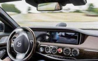 自动驾驶技术如何才能够进行市场普及化