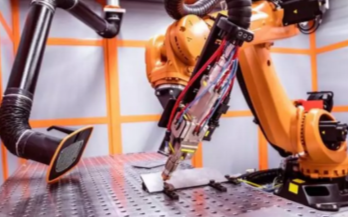 我国工业机器人产业未来的发展状况将会如何