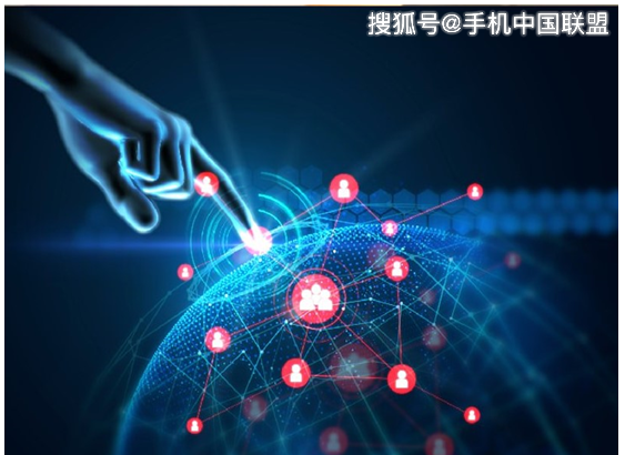 http://www.reviewcode.cn/shujuku/86080.html