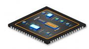AnDAPT發布產品新訊 推出多個拓撲的電源穩壓器PMIC系列