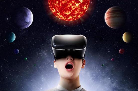 VR技术在公共安全教育培训中的优势是什么