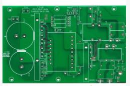 PCB設計技巧的常見問題解答