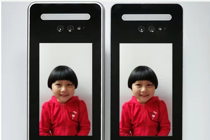 動態人臉識別市場現在是怎樣的情況