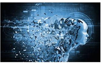 人工智能金融可以如何讓應用范圍更廣