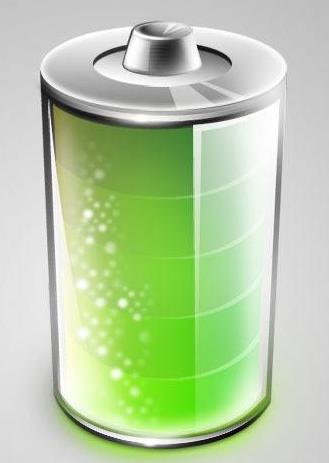 锂电池的出现打破了以往的碳基供能方式 助力人类向清洁世界迈出重要一步