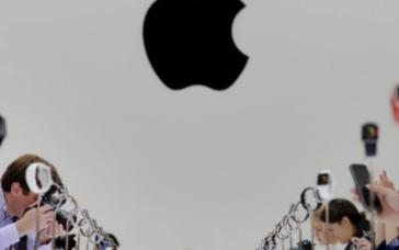 華為手機和蘋果手機相比,它們的差距在哪