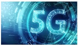 5G的下一個大成就會是在哪里