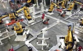 工业机器人的普及给我们带来的影响是什么