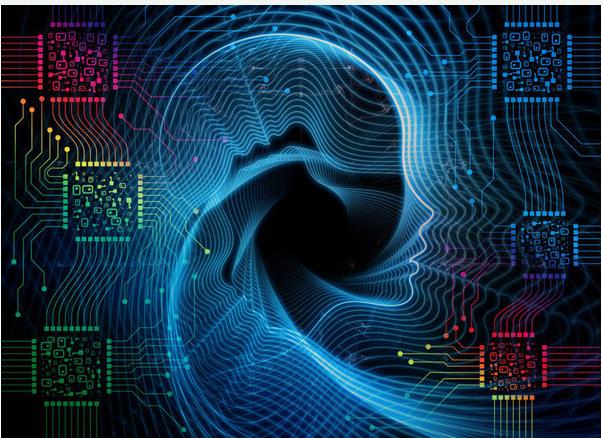 人工智能是怎樣預測分子的氣味的