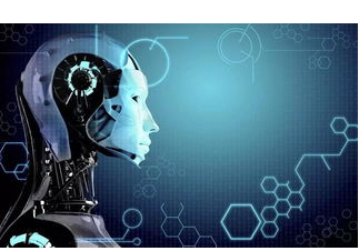人工智能产业怎样持续领跑