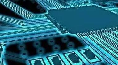 徐州鑫晶半导体大硅片项目预计2019年底投产 规划产能30万片/月
