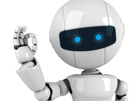 5G到來將為機器人行業帶來諸多好處,是行業共同期待的關鍵點