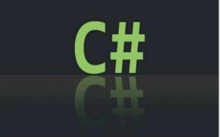 如何对指定的网页进行截图C语言代码免费下载