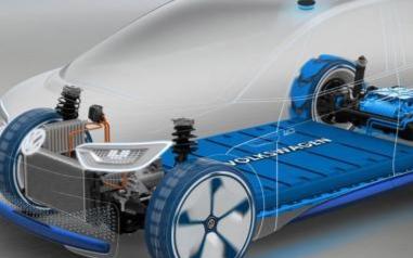 电动汽车的耗电速度受什么因素影响