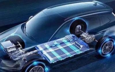 对于电动汽车而言,它真的不需要变速箱吗