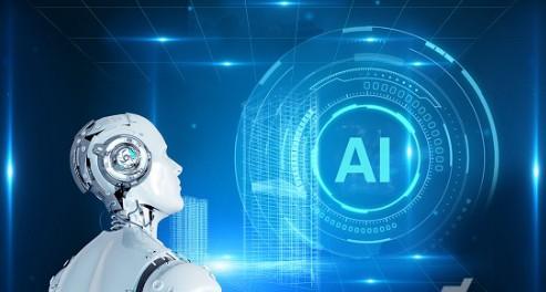 工智能與智能制造國際合作發展大會將決定許多相關項目落戶佛山