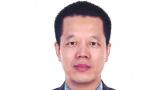 测试方案商——GRL为物联网产品互联保驾护航