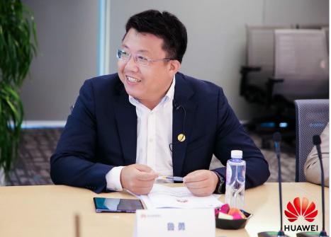 为什么中国能够引领世界的5G发展