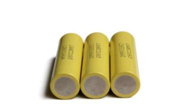 锂电池镍金属含量比例提高导致需求加大