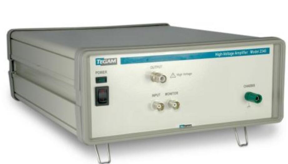 电压放大器适用于什么场合