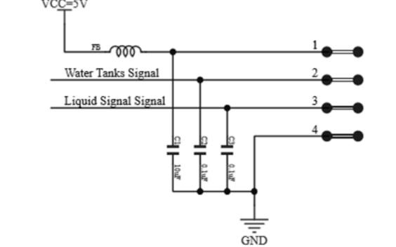 A1MF-A分离式的液位传感器的数据手册免费下载