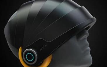 Varjo即将推出新款高分辨率的企业VR耳机
