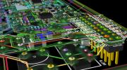 印制电路板:5G时代占据绝对优势的子行业