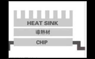 电路散热最基本原因有哪些