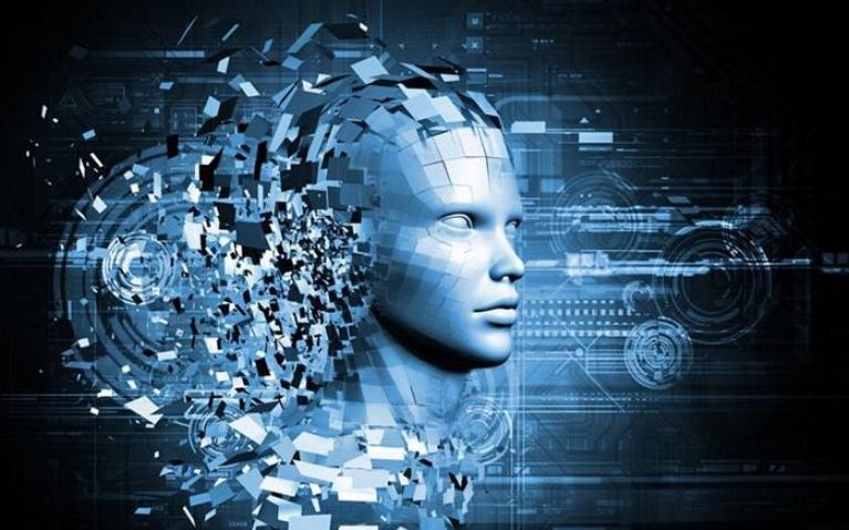 人工智能的未來到底是怎么樣的