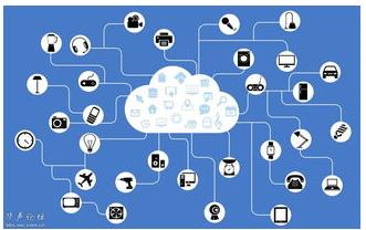 5G、AI和區塊鏈之間應該如何融合