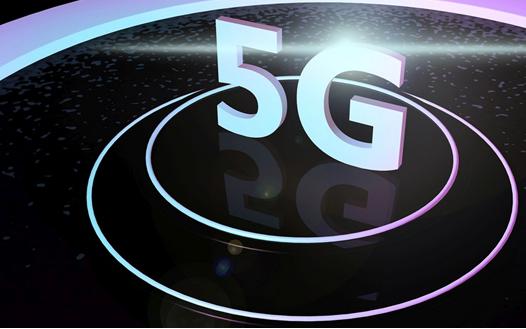 中國5G網絡簡介大規模使用三大運營商解決推出5G...