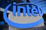 Intel首次談及5nm工藝進展良好 預計202...