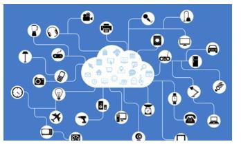 电源管理怎样随着物联网的进步而进步