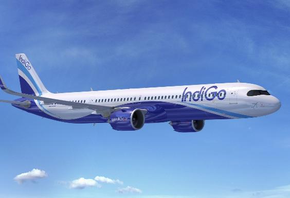 加拿大航司正在为737MAX飞机的复飞做好准备