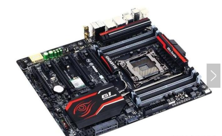 如何才能合理的搭配CPU和主板