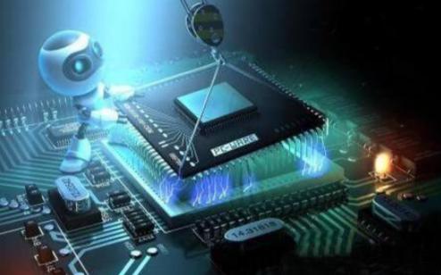 隨著物聯網的興起,嵌入式系統安全日益受關注