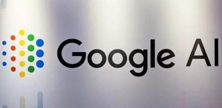 為提升虛擬助手智能谷歌發布了最大的的任務型對話數據集SGD幫其開發
