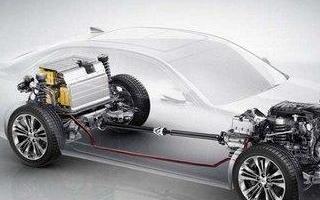 电动汽车已成为趋势,混合动力汽车何去何从
