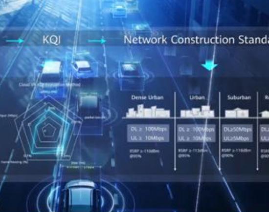 運營商在5G網絡建設過程中如何才能獲取更好的5G網絡質量