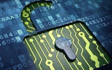 互聯網時代網絡安全問題已經成為全球經濟的最大風險