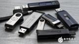 USB闪存驱动器的选择